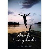 ARAH LANGKAH