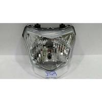 Reflektor Vixion New 2013-2014 1Pa-H430A Yamaha Genuine Parts Bikew31