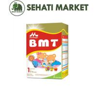 Morinaga BMT Reguler Box Susu Formula 800 gr / 800gr | tokopopoksehati