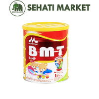 Morinaga BMT PHP Tin Susu Formula 800 gr / 800 gr | tokopopoksehati