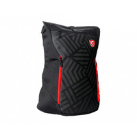 NEW MSI Mystic Knight Gaming Backpack TLP