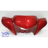 Batok Depan Mio J 54P-F6143-00-P1 Yamaha Genuine Parts & Accessories