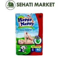 HAPPY NAPPY PEREKAT S40