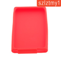 TPU Gel Case for New Apple iPod Nano 7th Generation 7G Cover Shell
