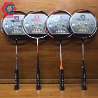 Camelia Raket badminton bulutangkis Apacs Power Concept 500 880 900