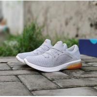 sepatu Asics GEL-KENUN KNIT MX original BNIB running men 1021A025-020
