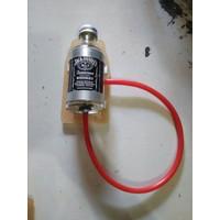 Botol Tabung Mini Variasi Oli Samping Rx King Dan Radiator Ninja R