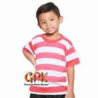 Baju Sakera Anak Kaos Sakera Baju Adat Madura Anak Baju Tradisional