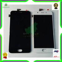 LCD TOUCHSCREEN OPPO A57 / CPH1701