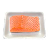 Ikan Salmon Fillet 220 Gr