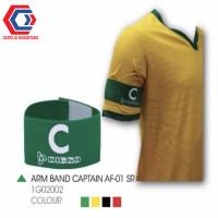 Camelia Arm Band Captain Ban Kapten Diego AF-01