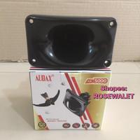 PROMO AUDAX AX 5000 TWEETER WALET ORIGINAL SDF