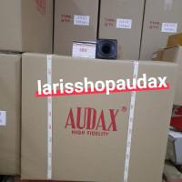 PROMO AUDAX AX 61 TWEETER WALET ORIGINAL PER DUS ISI 144 PCS SDF