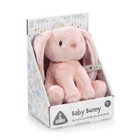 ELC Baby Bunny - Boneka Anak (Pink)