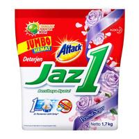 Attack Jaz1 Semerbak Segar 1.7 Kg