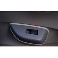 Switch Power Window Kaca Pintu Belakang Datsun Go Original