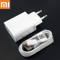 XIAOMI C FOR MI9 NOTE 8 CHARGER FAST TYPE MDY10EF PRO 7 CHARGING 8 MI1
