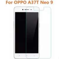 TEMPERED GLASS OPPO NEO 9 A37 A37F ANTI GORES KACA FULL BENING SCREEN