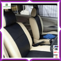 Promo Full seat sarung/cover jok mobil Avanza 2007-2010 Limited