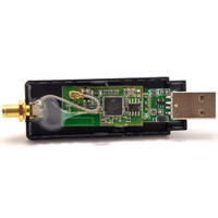 WTXUP Atheros WiFi USB AR9271 Adapter Network Adapter Wireless 802.11n