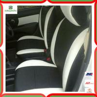 Jual Full seat sarung/cover jok mobil Xenia 2004-2006 Berkualitas