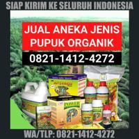 ✅WA 0821-1412-4272 - Pupuk Organik Nasa Greenstar Di Sampang