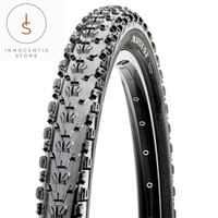 Ban Luar Sepeda Tire MTB Maxxis Ardent Exo 27.5 x 2.25 27 5 x 2 25