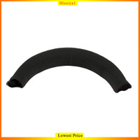 Replacement Headband Cover Protector for Audio-Technica ATH M20 M30