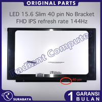 LCD LED Asus TUF FX505GE FX505GM FX505GT FX505DY