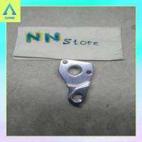 ASPRS - Anting RD model 06 United Hanger RD nn store sepeda gowes