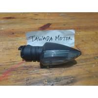 Lampu Sen Sein Rhiting Belakang Bagian Kanan Yamaha Vixion New Mo -c4n