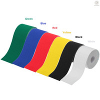 OUTGO-5m Athletic Bandage Sports Tape Breathable Shoulder Ankle