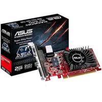 VGA Card Asus Ati Radeon R7 240 2 GB DDR3 128 bit PCI E