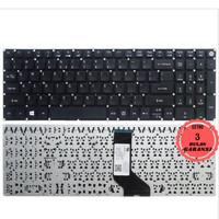 Keyboard Laptop Acer Aspire E 15 E15 E5-575 E5-575G Series - New