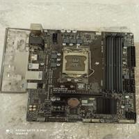 mainboard GIGABYTE GA-B150M-DS3H lga 1151 Dual Channel DDR4