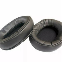 Dijual Earpad replacement ath-ws990 ath-ws990bt Limited