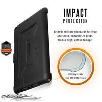 Case Ipad Air 2 Pro 9.7 Inch Book Cover UAG Metropolis Standing