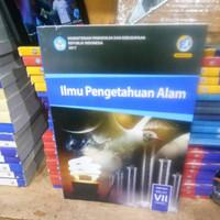 N revisi 7 semester Buku kurikulum 2017 edisi paket ipa kelas 2 2013 s