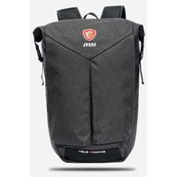 Unik Tas Ransel Laptop BackpackGame MSI Ranger 17 Inch Diskon