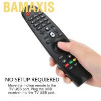Rm-G3900 Remote Tv Untuk 55uk6300plb 60uk6200 65uk6300plb