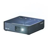 FREE ONGKIR Projector ASUS ZenBeam S2 Portable LED