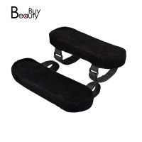 HOT SALE Chair Armrest Pads Elbow Pillow Universal Cushion Cover