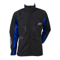 Pria Buster Road Jaket Arei Outdoorgear Riding