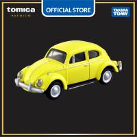 Tomica Premium #32 Volkswagen Type I
