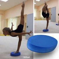 Good Quality Bihai Balance Pad Bahan Tpe Untuk Latihan Yoga Gym
