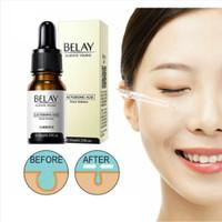 Belay Serum Essence Lactobionic Acid Anti Aging / Kerut