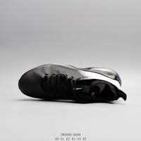 Sepatu Golf Model Nike Infinity React Pro W Untuk Pria Dan Wanita