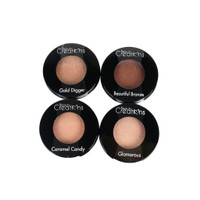 BEAUTY CREATIONS GLOWING HIGHLIGHTER