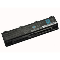 ORIGINAL Batre Baterai Laptop Toshiba Satelite C800 C840 C845 C850