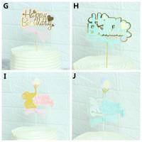 Q999 Balon dengan Hiasan Glitter Warna Pelangi untuk Dekorasi Pesta